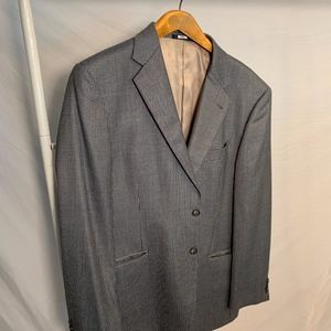 Men's Sport Coat by Joseph Abboud